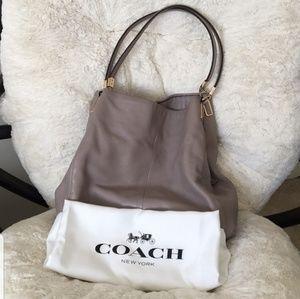 🌟Lexi Coach Handbag - Great Price🌟
